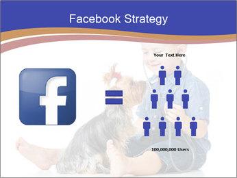 0000079695 PowerPoint Template - Slide 7