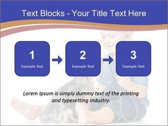 0000079695 PowerPoint Templates - Slide 71