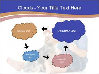 0000079695 PowerPoint Templates - Slide 72