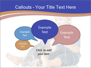 0000079695 PowerPoint Templates - Slide 73