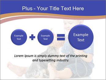 0000079695 PowerPoint Templates - Slide 75