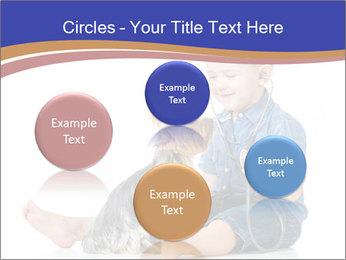 0000079695 PowerPoint Templates - Slide 77