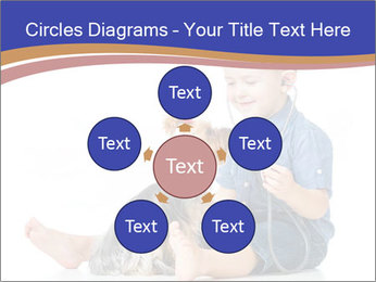 0000079695 PowerPoint Templates - Slide 78