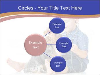 0000079695 PowerPoint Templates - Slide 79