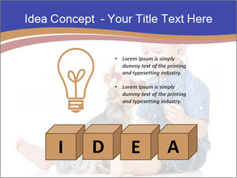 0000079695 PowerPoint Templates - Slide 80