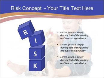 0000079695 PowerPoint Templates - Slide 81