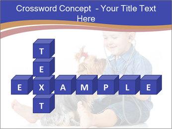 0000079695 PowerPoint Template - Slide 82