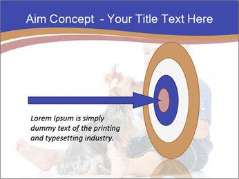 0000079695 PowerPoint Templates - Slide 83