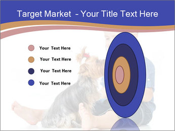 0000079695 PowerPoint Templates - Slide 84