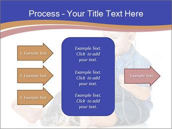 0000079695 PowerPoint Templates - Slide 85