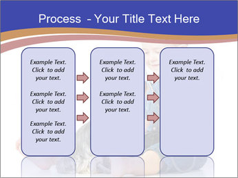 0000079695 PowerPoint Templates - Slide 86