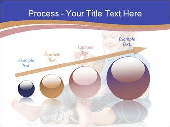 0000079695 PowerPoint Templates - Slide 87