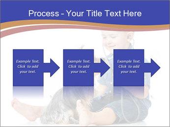 0000079695 PowerPoint Templates - Slide 88