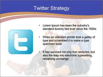 0000079695 PowerPoint Templates - Slide 9