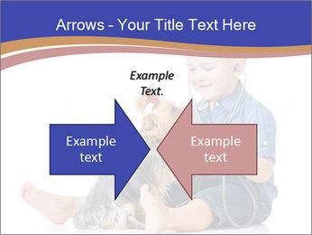 0000079695 PowerPoint Templates - Slide 90