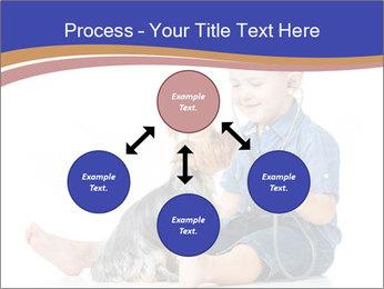 0000079695 PowerPoint Templates - Slide 91