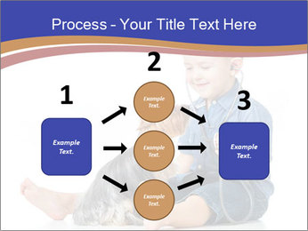 0000079695 PowerPoint Template - Slide 92