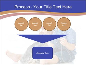 0000079695 PowerPoint Template - Slide 93