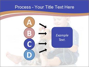 0000079695 PowerPoint Templates - Slide 94
