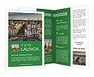 0000079696 Brochure Templates