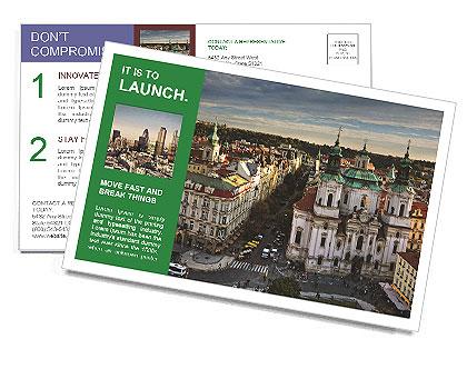 0000079696 Postcard Templates