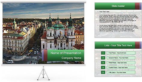 0000079696 PowerPoint Template