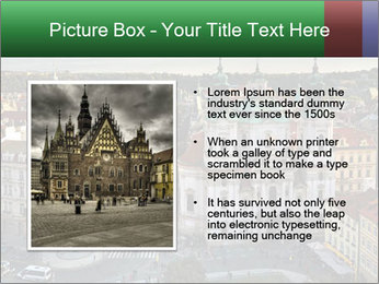 0000079696 PowerPoint Template - Slide 13