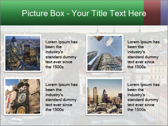 0000079696 PowerPoint Template - Slide 14