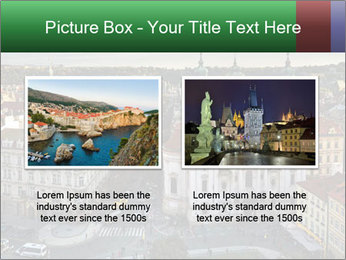 0000079696 PowerPoint Template - Slide 18
