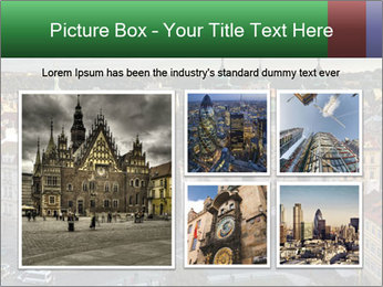 0000079696 PowerPoint Template - Slide 19