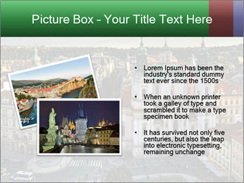 0000079696 PowerPoint Template - Slide 20