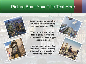 0000079696 PowerPoint Template - Slide 24