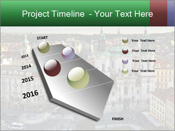 0000079696 PowerPoint Template - Slide 26