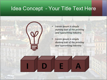0000079696 PowerPoint Template - Slide 80