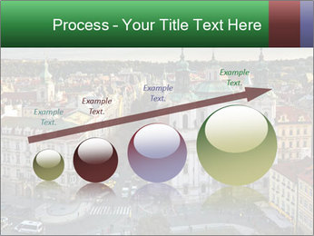 0000079696 PowerPoint Template - Slide 87