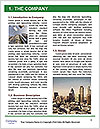 0000079696 Word Template - Page 3