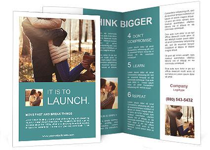 0000079697 Brochure Template