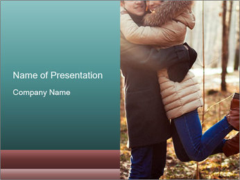 0000079697 PowerPoint Template