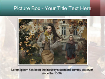 0000079697 PowerPoint Template - Slide 16