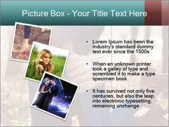 0000079697 PowerPoint Template - Slide 17