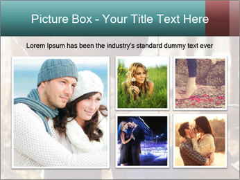 0000079697 PowerPoint Template - Slide 19