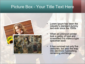 0000079697 PowerPoint Template - Slide 20