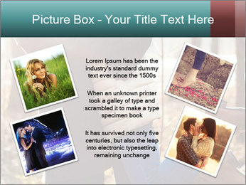 0000079697 PowerPoint Template - Slide 24