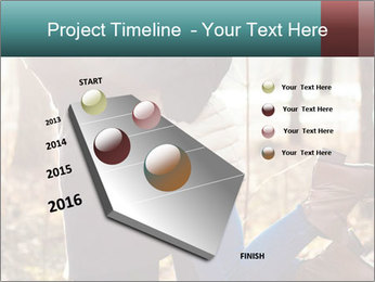 0000079697 PowerPoint Template - Slide 26