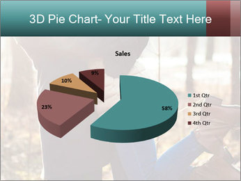 0000079697 PowerPoint Template - Slide 35