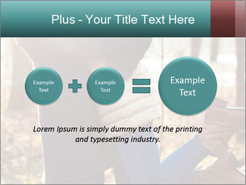 0000079697 PowerPoint Template - Slide 75