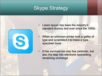 0000079697 PowerPoint Template - Slide 8