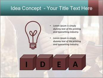 0000079697 PowerPoint Template - Slide 80
