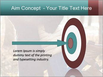 0000079697 PowerPoint Template - Slide 83
