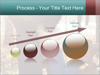0000079697 PowerPoint Template - Slide 87